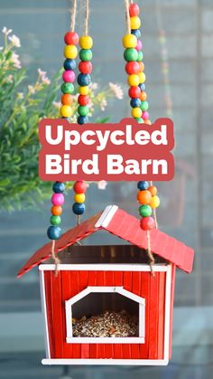 Recycled Art Projects, Craft Projects For Kids, Craft Activities For Kids, Recycled Crafts For Kids, Diy For Kids, Recycling Projects, Recycle Crafts, Diy Projects, Craft Ideas