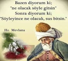 Mevlana lyrics with pictures 3 Cool Words, Wise Words, Wise Sayings, What Is Parenting, Learn Turkish, Life Changing Quotes, English Quotes, Meaningful Words, Beauty Quotes
