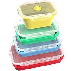 Vremi Silicone Food Storage Containers with BPA Free Airt... https://www.amazon.com/dp/B071JVT2HC/ref=cm_sw_r_pi_dp_x_jCpZzbXDXJJ9B