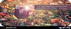 fall quotes facebook cover photos - Google Search
