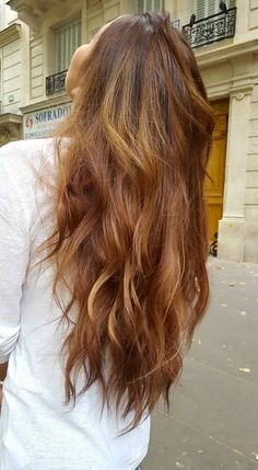 #tieanddye #coiffuretendance #coiffuremode #coiffeurparis #coiffeurtieanddye #coiffeurhautdegamme #coiffure