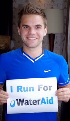 Sandy Beales (One Directions band) Dan, Polo Shirt, Polo Ralph Lauren, Running, Mens Tops, Shirts, Pictures, Racing, Polos