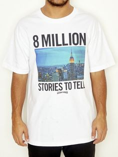 #MIGHTYHEALTHY – #T-SHIRT COLLECTION Street Wear, Tees, Mens Tops, T Shirt, Collection, Fashion, Supreme T Shirt, Moda, T Shirts