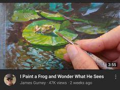 Pretty Art, Cute Art, Memes, Frog Art, Dibujos Cute, Cute Frogs, Art Tips, Aesthetic Art, Cute Drawings