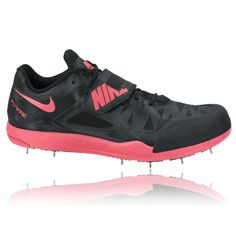 2014 cheap nike shoes for sale info collection off big discount. Nike Men's Zoom  Javelin Elite 2 Throwing Spikes