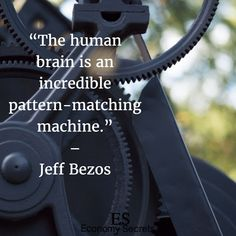 28 Jeff Bezos Quotes That will Help You Succeed in Business Motivational Quotes, Inspirational Quotes, Rich People, Alpha Male, People Around The World, Jet Set, Luxury Cars, Wealth, Best Quotes