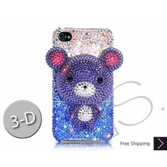 http://www.icolorcase.com/34224-large/butterfly-personalized-swarovski-crystal-phone-case-.jpg