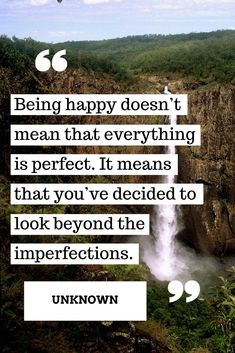 Inspirational Quotes About Strength : QUOTATION – Image : Quotes Of the day – Description Happiness does NOT mean everything is perfect #happiness Sharing is Caring – Don't forget to share this quote ! - #Strength https://quotesdaily.net/motivational/strength/inspirational-quotes-about-strength-happiness-does-not-mean-everything-is-perfect-happiness/