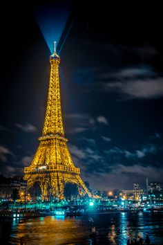 Paris, France...the best vacation with my family....beautiful memories of a beautiful city!