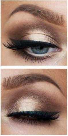 Eyebrow Makeup, Hair Makeup, Makeup Aesthetic, Barbie World, Beauty Nails, Makeup Ideas, Sephora, Eyebrows, Makeup Looks