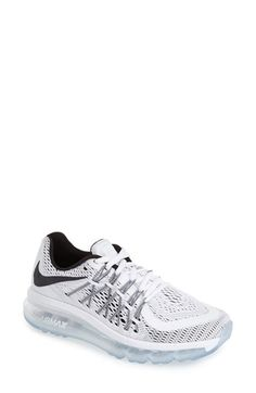 5c5a61fa8a9ce0 Nike  Air Max 15  Running Shoe (Women)