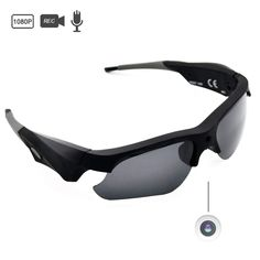 f5991dddf9 16 Awesome Spy Sunglasses Replacement Parts Recommendations - spy sunglasses  clearance