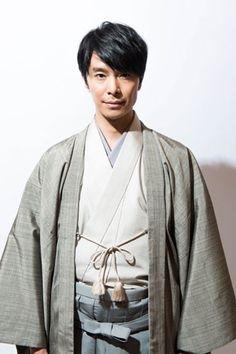 長谷川博己の画像 p1_28