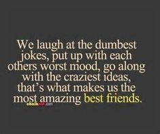 Love to Laugh Jokes | images of we laugh at the dumbest jokes amazing quotes funny loves fun ...