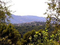4 bedroom villa near golf in Cannes - Grasse - Antibes - 8172578
