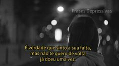 Curtam no facebook : https://m.facebook.com/FrasesDepressivasOficial/