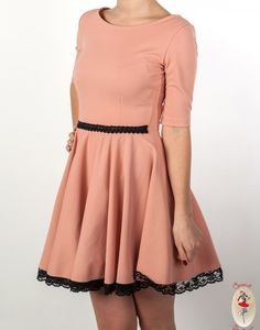 the merry pink Winter Sale, Merry, Mini, Dresses, Fashion, Vestidos, Moda, Fashion Styles, Dress