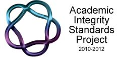 Connect | Academic Integrity Standards Project! Great website with many resources!