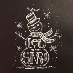 Majestic 22 Best Christmas Chalkboard Art Inspiration https://decoratoo.com/2017/11/12/22-best-christmas-chalkboard-art-inspiration/ For those who have questions about a specific color please contact me with questions before ordering. A number of the ideas here are specific to a single occasion but a lot of them can be personalized for one of these occasions.