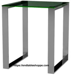 Black End Tables, Tall End Tables, Glass Top End Tables, Rustic End Tables, End Tables With Storage, Square Tables, Mission Style End Tables, Outdoor End Tables, Living Place