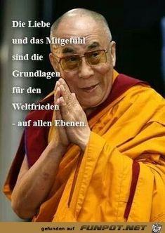 sprueche zum nachdenken buddha zitate deutsch buddha