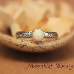moonkistdesigns on Etsy - Shop Reviews