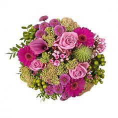 Die 61 Besten Bilder Auf Blumensträuße