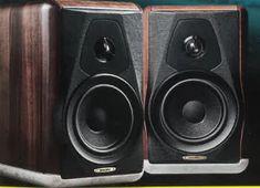 High End Audio, Audiophile