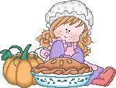 pumpkin baby shower theme ideas