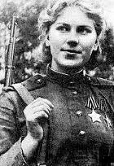 Russian sniper #WWII #war #history uspatriotservices.com uspatriotserviceskansascity.com uspatriotservicesminnesota.com uspatriotservicesphoenix.com