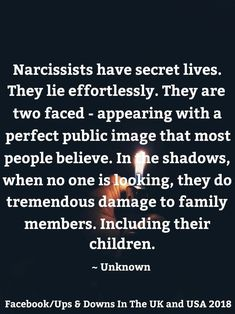 Narcissistic People, Narcissistic Mother, Narcissistic Abuse Recovery, Narcissistic Behavior, Narcissistic Sociopath, Narcissistic Personality Disorder, Personality Disorder Quotes, Le Divorce, Affirmations