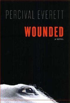 Wounded...WCI Library 813/EVE