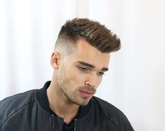Short Hairstyles for MenFacebookGoogle InstagramPinterestTwitter