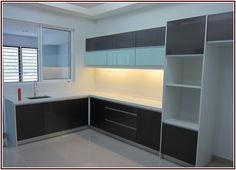 Remarkable Home Depot Kitchen Cabinets Cost