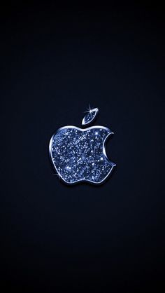Wallpaper IPhone Apple