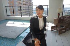 連ドラという名の舞台。|土屋太鳳オフィシャルブログ「たおのSparkling day」Powered by Ameba