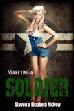 Free Kindle Book -  [Travel][Free] Marrying a Soldier: The Life of a Military Wife Check more at http://www.free-kindle-books-4u.com/travelfree-marrying-a-soldier-the-life-of-a-military-wife/