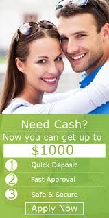 Cash advance in elyria ohio image 10