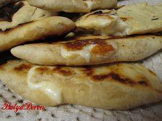 קָּאדֶּה - מאפה כורדי ממולא גבינות - מוקדש למשפחה שלי - בבלוג שלי, אוכל כשר, כורדי ומזרחי - תפוז בלוגים
