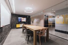 $45/month base fee. WeWork - Platform for Creators | Coworking Office Space, Benefits, Support