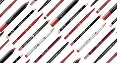 Top 10 Lip Liners