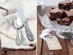 Apple-Walnut-Brownies (Apfel-Walnuss-Brownies) von http://dreierlei-liebelei.blogspot.de