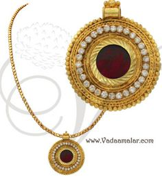 1000 images about kerala design jewellery on pinterest