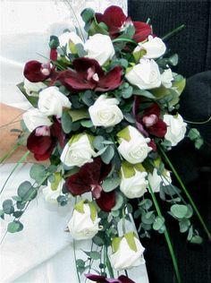 bouquet-cascante-rose.jpg (500×671)