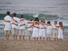 Trotman Photography. North Carolina Outer Banks Photographer Repin & Like…