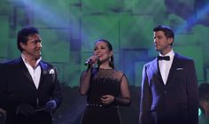 "Lea Salonga's soulful rendition of ""A Whole New World"" with the Il Divo is currently taking the same old world […]"