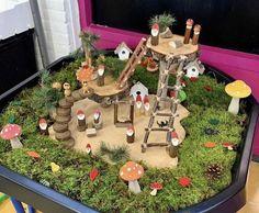 Tree Skirts, Christmas Tree, Table Decorations, Holiday Decor, Furniture, Home Decor, Teal Christmas Tree, Decoration Home, Room Decor