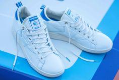 Highs & Lows x Reebok Classic NPC UK - EU Kicks: Sneaker Magazine