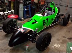 Vw Racing, Auto Racing, Reverse Trike, Dune Buggies, 3rd Wheel, Kit Cars, Tandem, Vroom Vroom, Formula 1