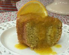 bolo-laranja-de-funcional-ana-maria-braga-mais-você-05122014